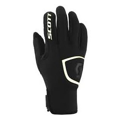 SCOTT NEOPRENE SENIOR II...
