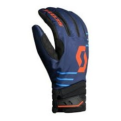SCOTT 350 INSULATED NA...