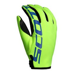 SCOTT NEOPRENE NEON...