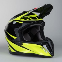 AIROH TWIST FREEDOM KASK L