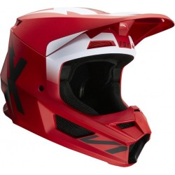 FOX V1 MVRS KASK XL
